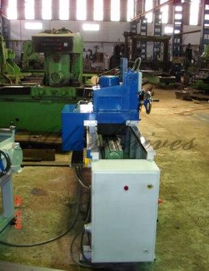 grinding_machine_04