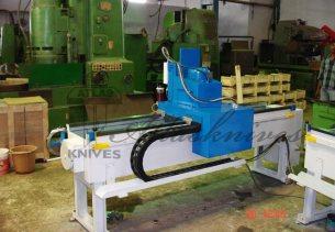 grinding_machine_06