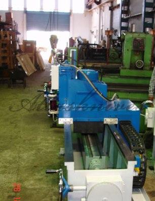 grinding_machine_07