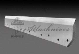 guillotine_knives